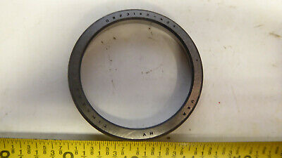 Timken 08231 2-629/08231-20629 Roulement Rouleaux Cone Neuf