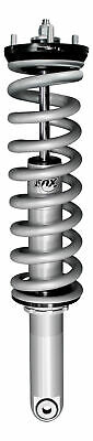 Fox Racing Shox 983-02-050 Performance Series Coil Over Shock Absorber