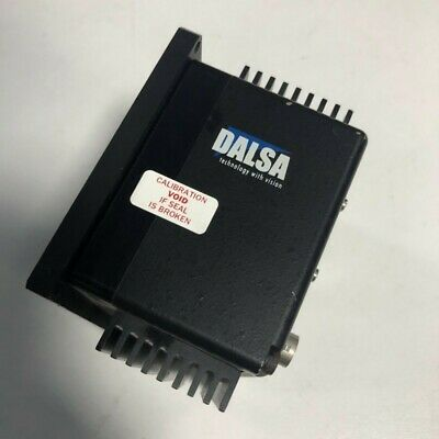 1pc Used good  DALSA HS-41-02K30-00E By DHL or EMS with warranty #G45R xh