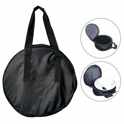 "Studio 44cm 17"" Portable Nylon Carry Bag Case for 42cm 16.5"" Studio Beauty Dish"
