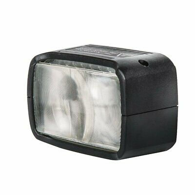 Godox H200 Speedlite Head for Godox AD200 Flash Speedlite (Flash Included)