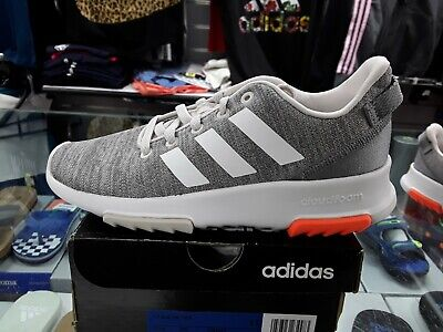 purchase cheap 4e9c1 98bc4 Scarpa Adidas Jr CF RACER TR K N.28,5 ARY.DB1863 SPORT