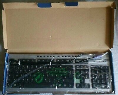 HAMA AK-200 MULTIMEDIA KEYBOARD DRIVER