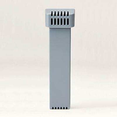 SoClean 2 Cartridge Filter Kit - Authentic Manufacturer Produced and Tested