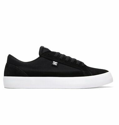 DC Shoes™ Lynnfield - Zapatos para Hombre ADYS300489