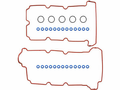 Valve Cover Gasket Set Felpro G552XQ for Ford Escape Fusion 2013
