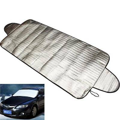 Car Windshield Cover Anti Shade Frost Ice Snow Protector UV Protection 1pc