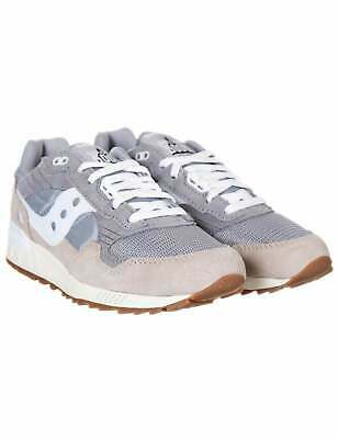 SAUCONY SHADOW 5000 In TanWhite EUR 92,73 | PicClick BE
