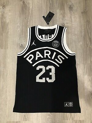 Psg Basketball Flight Size M Jersey X Bq4204 Paris Saint Germain 010 Jordan Knit 29HeIWEYD