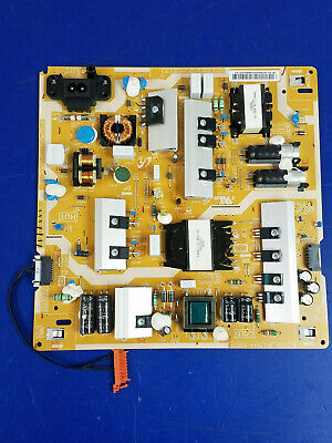 TV Power Supply Board Unit BN44-00807F