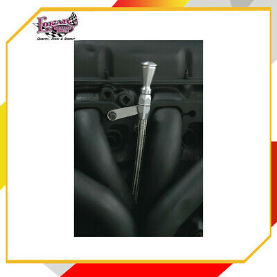 """4.1/"""" 105MM Oval Slanted Akrapovic Carbon Fiber Exhaust Tip 1X IN 2.6/"""" 67MM OUT"""