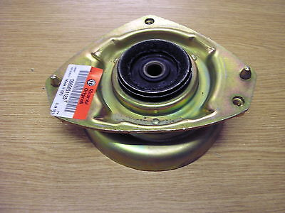 ALFA ROMEO GTV SPIDER 916  new genuine RH front shock absorber top mount bearing
