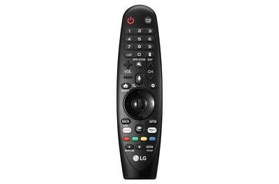 LG GENUINE 2017 ANMR650A Magic Remote Controller - Fast Delivery AN-MR650A
