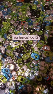 200 Genuine Monster Energy Can Tabs Unlock the Vault Get the Gear Promotion