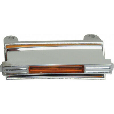 Hood Turn Signal Indicator, 1969 Torino And Ranchero 42-43122-1