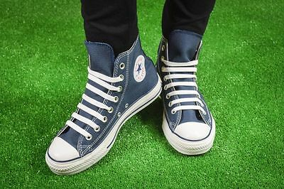 CONVERSE All Star Chucks High M9622 Klassiker/Sneaker Gr.EUR 35 - 40 + Geschenk
