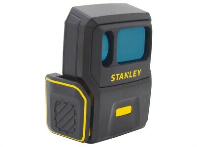Stanley Intelli Tools INT177366 Smart Mesure Pro