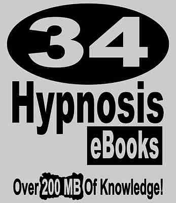 HYPNOSIS MOTIVATION INSTITUTE-ADVANCED Hynotherapy Training