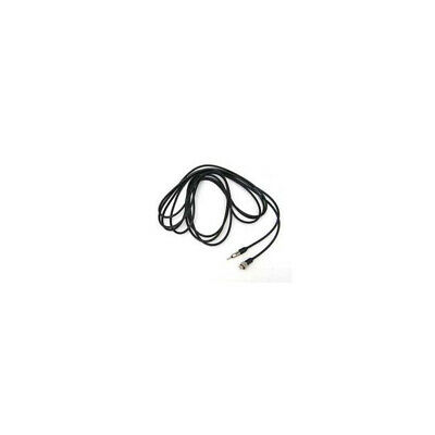 Chevy Antenna Cable, Rear, 1956-1957 57-160049-1