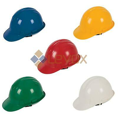 Safety Helmet Hard Hat Scaffolding Work at Height Climbing EN397