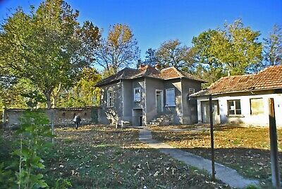 Bulgarian Houses For Sale Property Bulgaria Home Villa Land Properties EU house