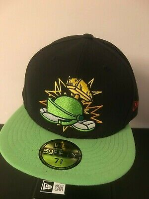 f5799fdd Marvin the Martian Looney Tunes Bugs Bunny New Era 59fifty Fitted 5950