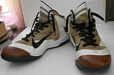 low priced 3a055 6d50d MEN S One Of A Kind NIKE SNEAKES SET Size 12 U.S.