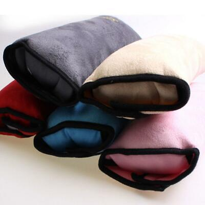 Child Safety Car Seat Belt Cushion Head Support Protection Sleep Pad WT88 06
