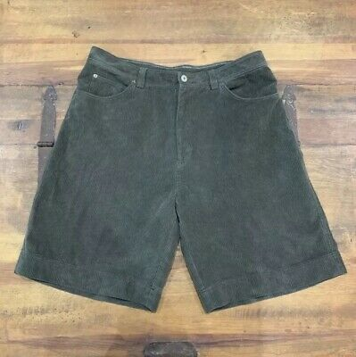 4632d2f05c OP CORDUROY SHORTS~SIZE 26~ 9 Different Colors Available~ New Old ...