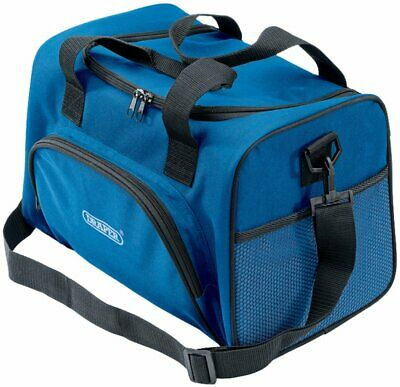 Draper 77588 20 Litre Cool Bag