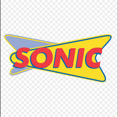 (10) Sonic (10) Subway (10) Arby's Combo  meal Vouchers,  FAST SHIPPING!