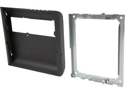 Cisco (Cp-8800-Video-Wmk=) Wall Mount Kit For Cisco Ip Phone 8800 Video Series