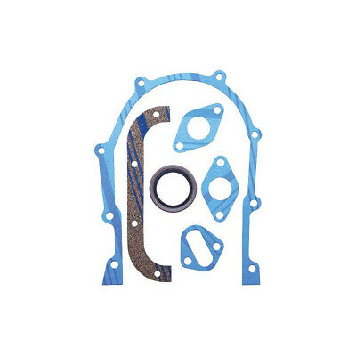 1961-1966 Ford Thunderbird Timing Cover Gasket Set, 390 V8 66-44153-2