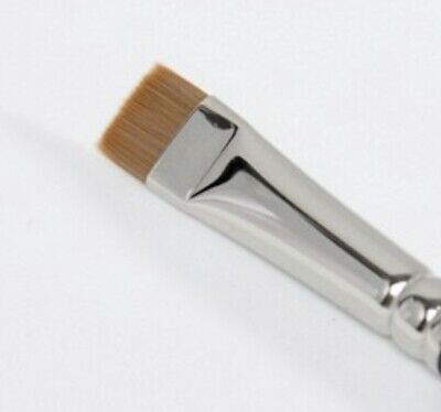 R&M EYE FLAT DEFINER BRUSH - PROFESSIONAL EYE MAKEUP BRUSHES - Like 212