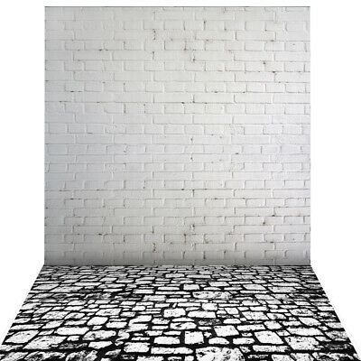 Professional 1.5*2m Big Photography Background Backdrop for Studio photo E8A8