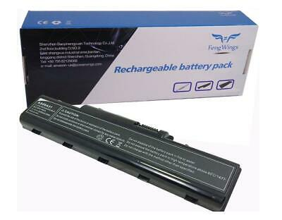 AS09A31 Batterie Packard Bell EasyNote TJ61 TR81 TR83 TR85 TR86 TR87 MS2267 MS22