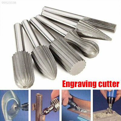 9620 Drill Bits Glass Engraving Cutting Lines GSS Diamond Grinding Head
