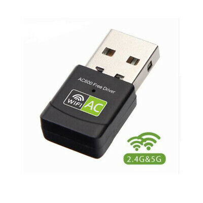 CONNECT2AIR WLAN E-1100 USB DRIVER FOR WINDOWS 8