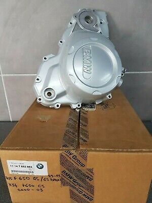 11147652863 Carter Bmw F650 Gs