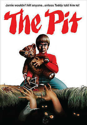 The Pit [1981]