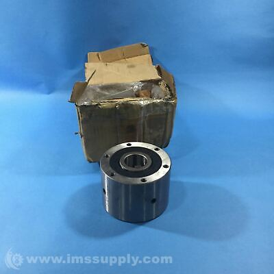 """Nsk Pnc 35 One Way Clutch,1-3/8"""" Bore Fnfp"""