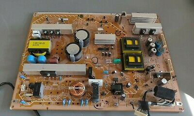 TV Power Supply Board Unit A-1207-096-C
