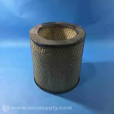Energy Services Inc 13Fm-220420 Cartridge Air Intake Filter Usip