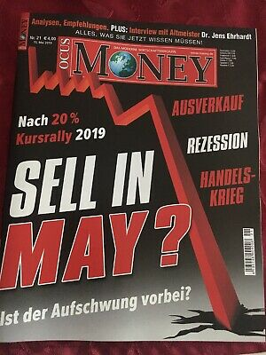 Focus Money 21/2019