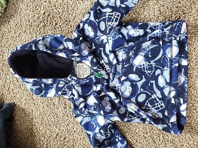 baby clothes lot 12-18 months boy