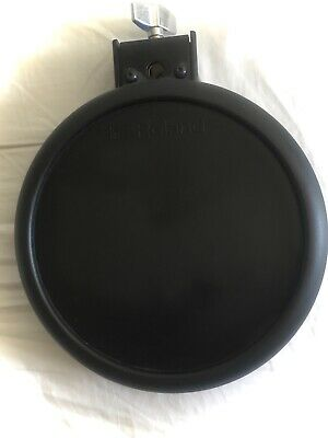 Roland PD-8A Electronic V Drum 8 inch Trigger Pad