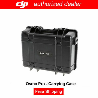 New Coming DJI Osmo Part 77 Carrying Case for Osmo Pro AU Stock