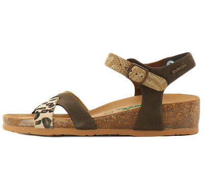 6dcf8c5a46ebcd Bionatura 12 FREGENEMULTI ANIMAL Bionatura sandals 12 Fregene Imb animalier  with