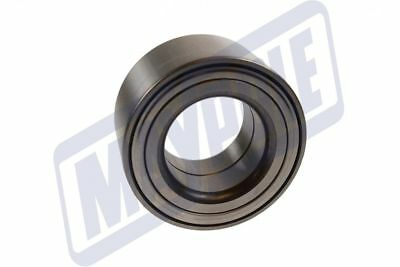 Sealed Bearing 42490 For Post 1997 Ifor Williams Assemblies Mp1815B Maypole