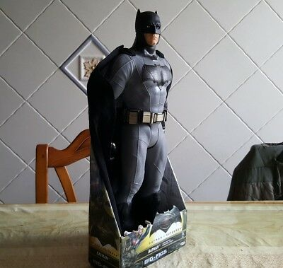 figura batman big figs